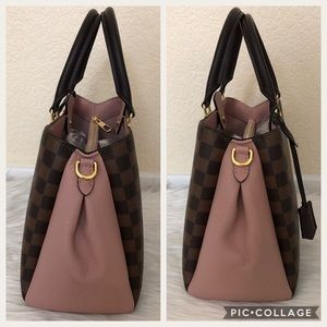 Louis Vuitton Bags - Louis Vuitton Brittany in Magnolia